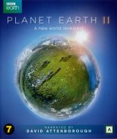 Planet Earth II 3.jpg