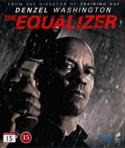 the_equalizer_3.jpg